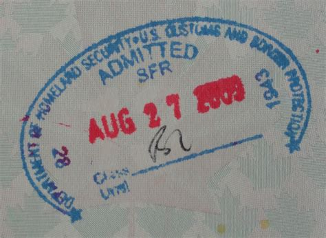 Usa Passport Stamp.jpg
