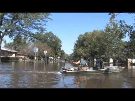 flood cleanup begins  munster youtube