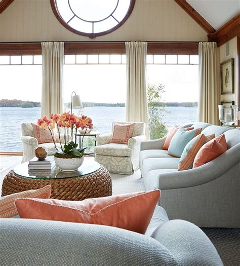 coral color decor best 25 coral living rooms ideas on coral
