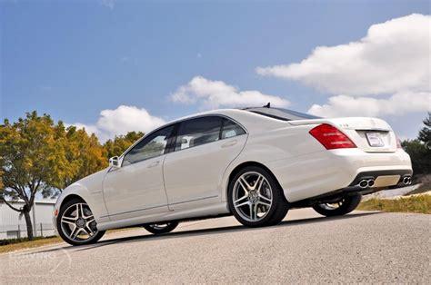Amg V12 Biturbo S65 by 2010 Mercedes S65 Amg S65 Amg V12 Biturbo Stock