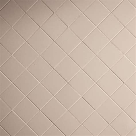 the difference between ceramic and porcelain tile http