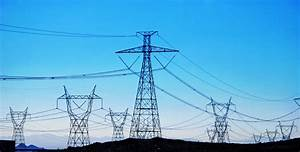 Exploring high-voltage transmission – part 1, line ...