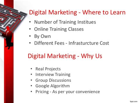 Digital Marketing Courses In Bangalore by Digital Marketing In Bangalore Learn Digital