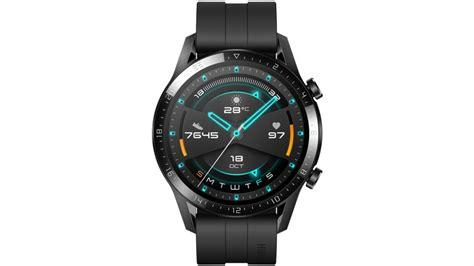 buy huawei  gt sport edition mm smart