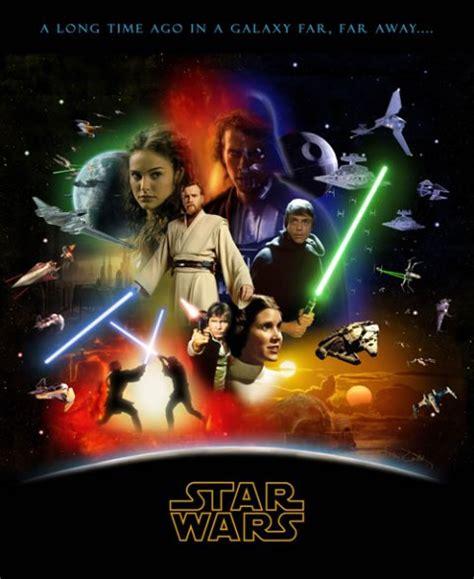 Evolutronics Azores BloG: Star Wars day...