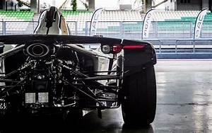 Bac Mono Prix : tahukah anda kereta yang pegang rekod di sic sekarang bac mono mekanika permotoran gaya baru ~ Maxctalentgroup.com Avis de Voitures