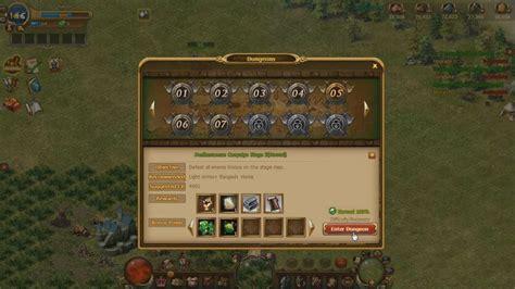 arthur bonnet siege social kingdoms social