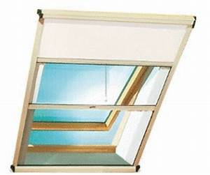 Insektenschutz Für Dachfenster : schellenberg insektenschutz und verdunkelungs rollo f r ~ Articles-book.com Haus und Dekorationen