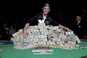 Biggest jackpot won casino - Casa Larrate