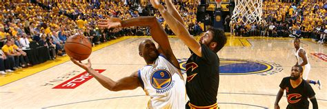 cavs stay alive defeat dubs  game  golden state warriors