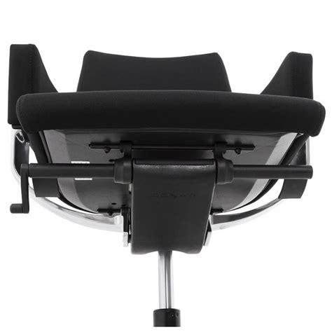 fauteuil de bureau tissu fauteuil de bureau ergonomique brique en tissu noir