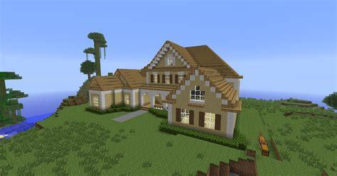minecraft house roof   roof  minecraft simple