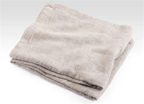 light blankets for summer 4 lightweight blankets for the summertime brahms mount blog