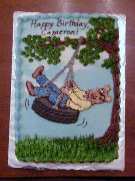 arthur birthday cakes  children pinterest
