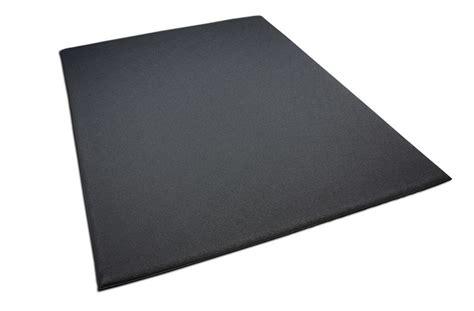Foam Floor Mats by 1 4 Inch Foam Mats Portable Foam Exercise Mats