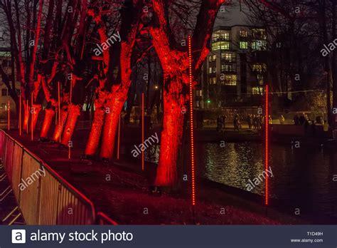 red led lights stock  red led lights stock images