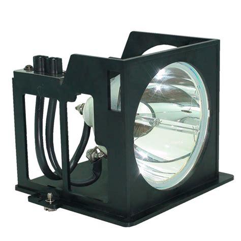 vizio w347dd01492 rp56 dlp tv l bulb housing cage