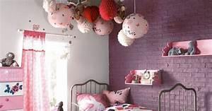 Free lit boheme vertbaudet with lit boheme vertbaudet for Robe de chambre enfant avec matelas trendy room dunlopillo