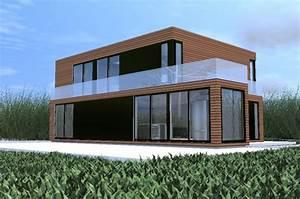 Container House Designs Australia Joy Studio Design