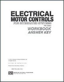 Motors Construction Book Express