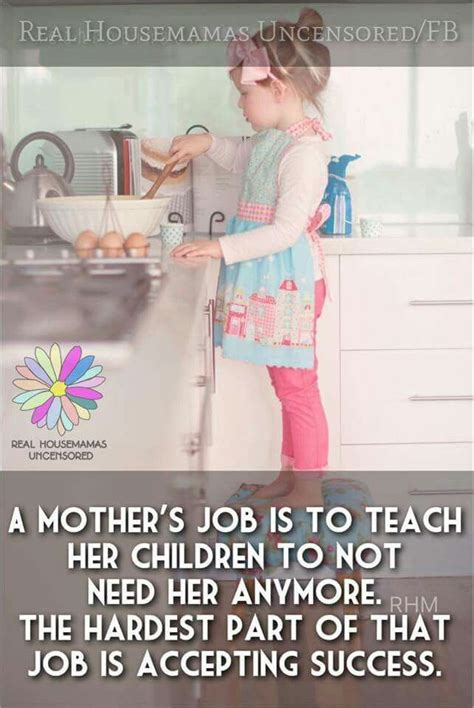 25 Best Proud Mom Quotes On Pinterest Mother Quotes To