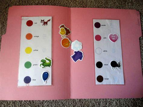 loving owen and kate preschool file folder 840   DSC00751