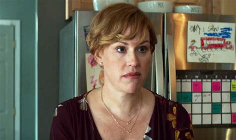 molly ringwald new film molly ringwald and alicia silverstone in king cobra porn