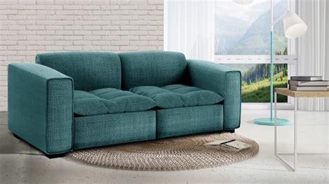 canape relax tissu 2 places canap 233 id 233 es de d 233 coration de maison gqd2kxobzr