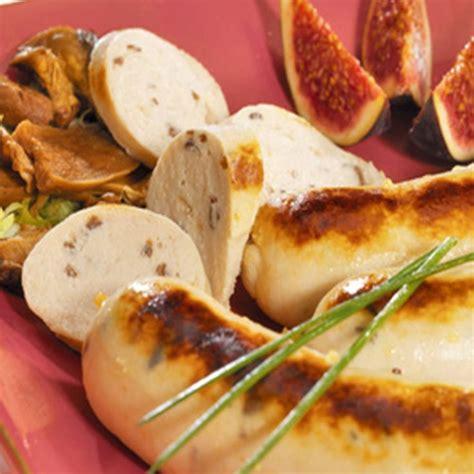 recette boudin blanc maison les 25 meilleures id 233 es de la cat 233 gorie conserve de spaghetti 224 sauce sur sauce 224
