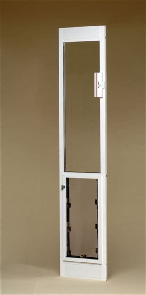 hale pet door hale standard patio pet door small 5 quot x 7 quot