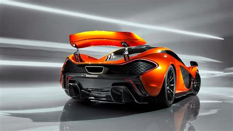Car Wallpaper 2014 by Allinallwalls Car Wallpapers 2014 Iphone Car Fast Cool