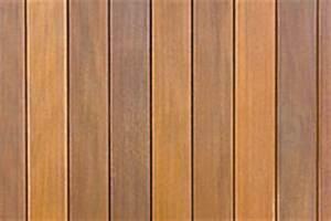 Texture Terrasse Bois : fond en bois texture de bangkirai photo stock image du ~ Melissatoandfro.com Idées de Décoration