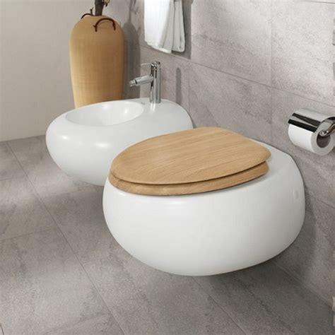 villeroy und boch toilettensitz toilettensitz villeroy und boch toilettensitz