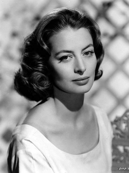 37 best images about capucine n 33 on the age