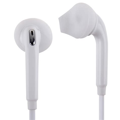 3 5mm earbud earphone samsung earphone headset earbuds mic for samsung galaxy