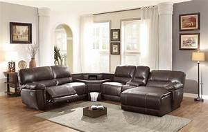 sofa beds design elegant contemporary top rated sectional With best sectional sofa 2016