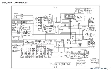 asv rc100 wiring diagram asv rc 60 wiring diagram of