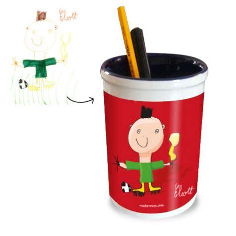 pot a crayon personnalisable pot a crayon personnalisable 28 images pot 224 crayon en cuir gamme personnalisable avenue