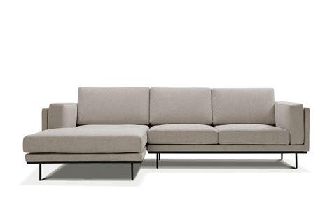 canapé d angle avec méridienne canapé d 39 angle avec méridienne kouvola svellson