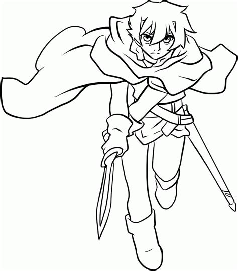 inuyasha coloring pages  print coloring home