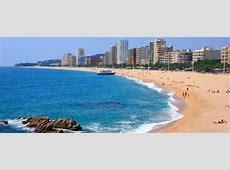 Cheap holidays to Costa Almeria On the Beach