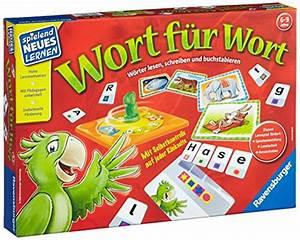 Spielzeug Jungen Ab 5 : sehr empfehlenswerte spielzeuge f r kinder ab 6 jahren ~ Watch28wear.com Haus und Dekorationen