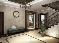 painting designs on walls Wall Painting Ideas for Hall