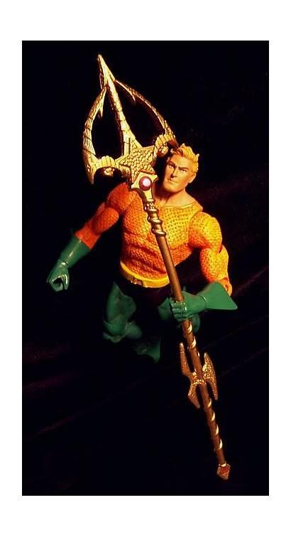 Manta Aquaman