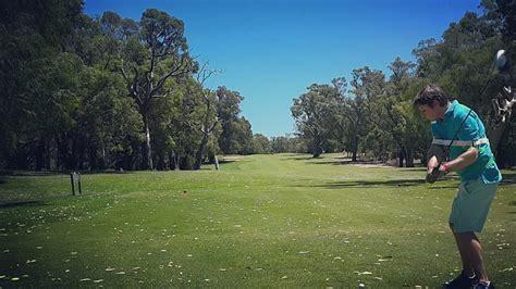 golf swing speed golf swing speed trainer increase clubhead speed more