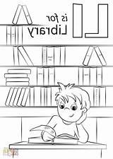 Coloring Library Printable Disimpan Craftedhere Dari sketch template