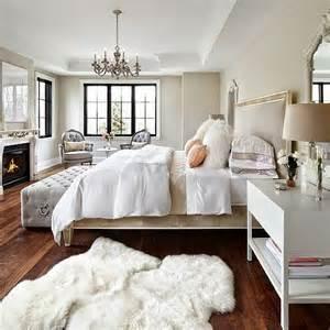 20 gorgeous luxury bedroom ideas saatva s sleep blog