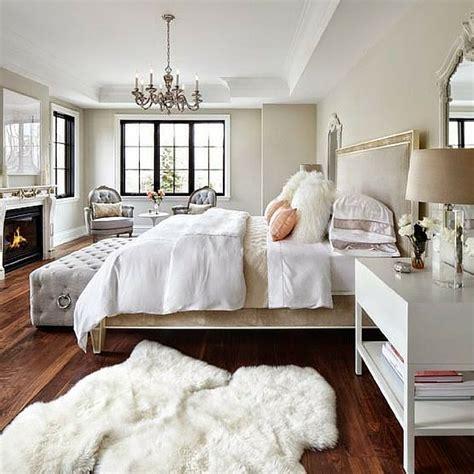 20 Gorgeous Luxury Bedroom Ideas