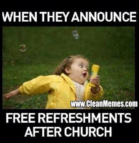 Funniest Meme - funny clean memes nifty diys