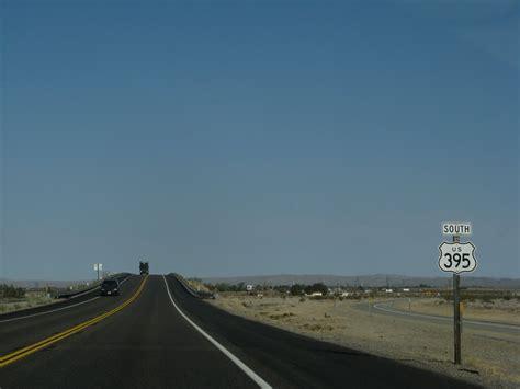california  aaroads   south kern county